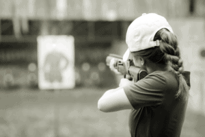 4 Golden Rules of Gun Safety That You Should Never Forget