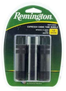 Remington-Rem-Choke-12-GA