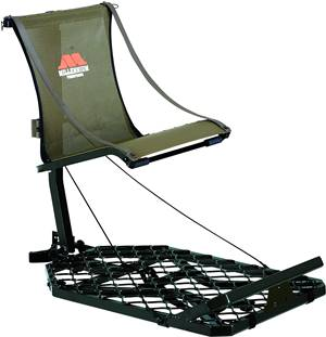 Best Ladder Stands For Bow Hunting 2020 | [Reviews & Guides]
