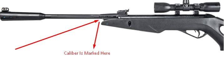 How is a Caliber Measured? [4 Easiest Ways To Measure]