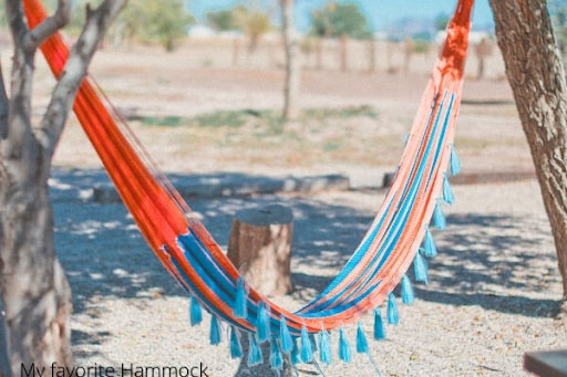 Best Hammock for Hunters